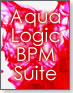 AquaLogic BPM Suite