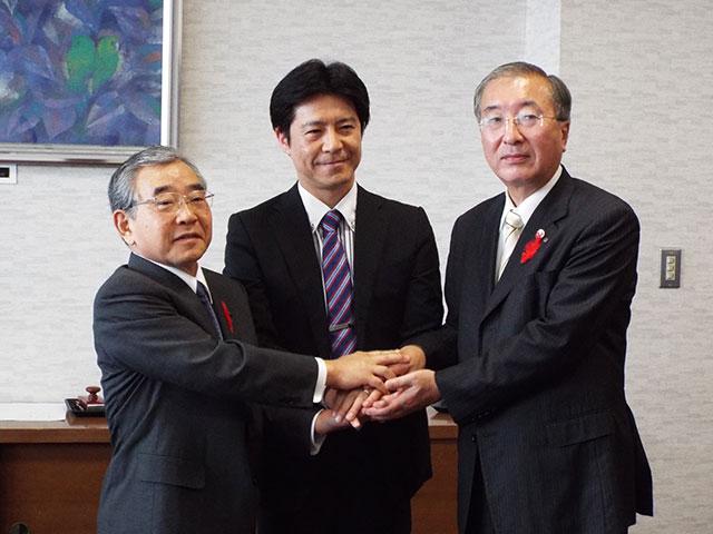 ミラクル・リナックス、島根県松江にラボを開設、Hatoholの開発拠点を ...