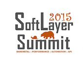 Japan SoftLayer Summit 2015