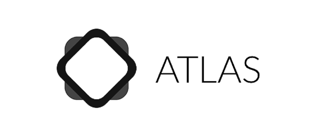 Atlas think it for Atlas hashicorp